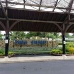 Koh Samui Airport - Departure Drop Off