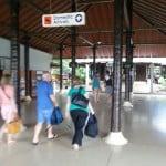 Koh Samui International Airport