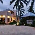 Ausgesuchte Hotels auf Koh Samui, Koh Tao und Koh Phangan