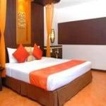 Al's Resort Villa Deluxe